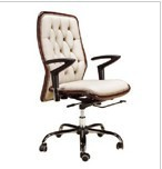 供应办公椅 椅子 玻璃白板