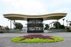 上海招商合作車養護代理/汽車保養用品加盟代理/汽車養