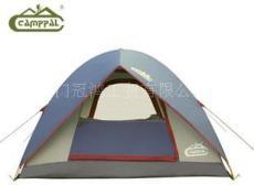 供应户外帐篷/野营帐篷