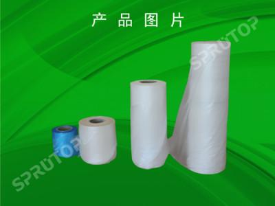 大量供应水溶性薄膜 水溶膜