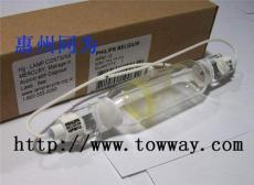 飛利浦1000W曝光燈 HPM13 1KW曬版燈
