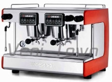 意大利CASADIO 卡莎迪欧 商用咖啡机