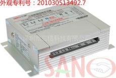 電子伺服變壓器 日本SANO