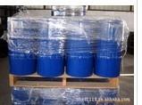 聚氯乙烯鋇鋅鎘類熱穩定劑