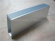 鋁殼電阻 風電變流器電阻