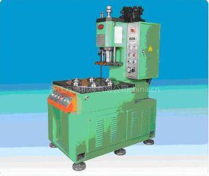 多工位液压机/全自动液压机床/智能压装液压机图片