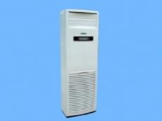 水温空调壁挂机的报价 水温空调生产厂家 水温空调
