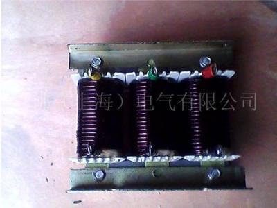 低压电器 电抗器 旦佛(上海)电气有限公司 产品展示 > 三相共补电容