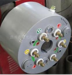 滑环电机起动器 绕线电机启动器厂家直销