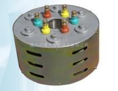 供應YR三相繞線異步電機軟起動器