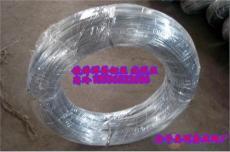 鍍鋅鋼絲 彈簧鋼絲 高碳鍍鋅絲