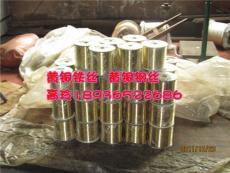 鍍紫銅鐵絲 銅包鋼線