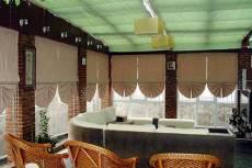 窗帘价格 窗帘设计 窗帘品牌 窗帘安装