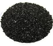 云南活性炭 昆明石英砂 颗粒活性炭 粉状活性炭