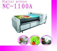 鼠標墊數碼印花機