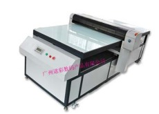 纺织类数码打印机