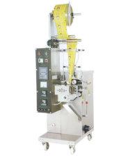 白城液体自动包装机 延吉包装机
