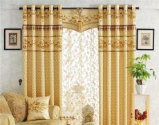 窗簾品牌加盟 品牌窗簾加盟 羅綺窗簾