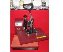烤杯机 水晶机 烫画机