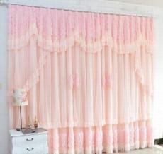 罗绮窗帘布艺招商艺 窗帘加盟 窗帘品牌 窗帘工程
