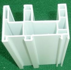 80推拉框 河北豐輝塑鋼型材