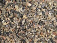 江蘇珍珠巖礦砂