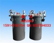 點膠機配件 壓力桶 定制不銹鋼壓力桶