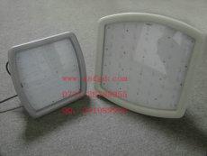 LED隧道燈 株洲LED隧道燈 LED隧道燈價格
