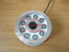 LED水底燈 株洲LED水底燈 LED水底燈價格