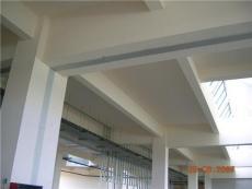 连云港内墙顶棚变形缝 伸缩缝