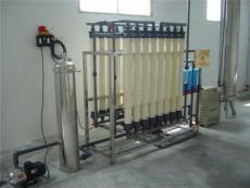 5000L/H礦泉水山泉水設備/礦泉水山泉水設備