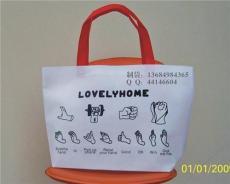 深圳宣傳袋 深圳禮品袋