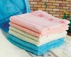 长安生产毛巾浴巾