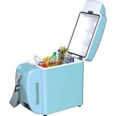 福瑞客AC DC 车载冰箱 汽车冰箱