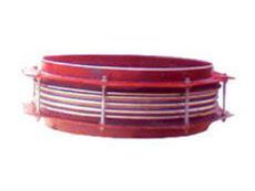 出口日本波紋補償器 高溫高壓金屬補償器