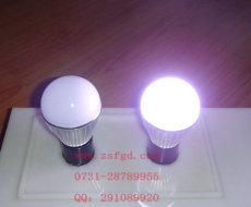 LED球泡灯 株洲LED球泡灯 LED球泡灯价格