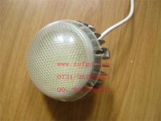 LED点光源 株洲LED点光源 LED点光源价格