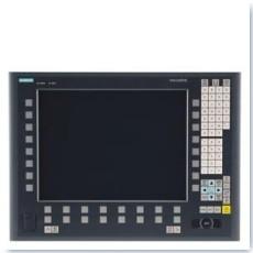西门子OP015A操作面板 前端