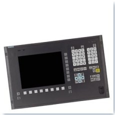 6FC5203-0AF00-0AA1西门子SINUMERIK 操作面板
