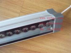 LED洗墙灯 株洲LED洗墙灯 LED洗墙灯价格