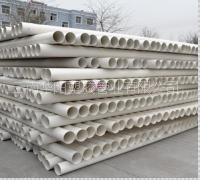 昆明PVC给排水管