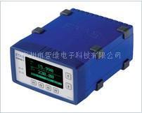 空燃比分析儀ES630/ES631-