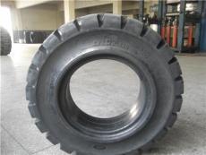 實心輪胎7.50-16