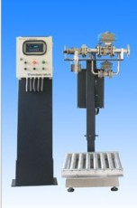 DCS-300-JY液體灌裝秤