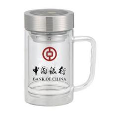 惠州禮品促銷