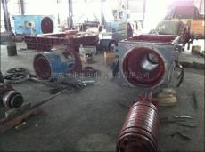 重慶電動機維修 高壓電機繞組維修