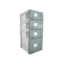 由传导和耦合引起的电骚扰测试系统 ISO7637-2测试仪器