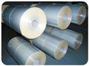 聚酯薄膜BOPET 印刷膜 烫金膜
