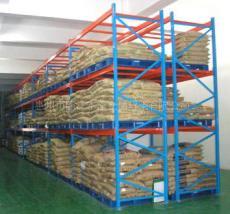 供应惠州重型博亚直播深得广大客户信赖
