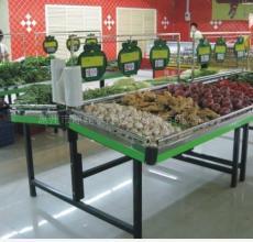 供应广东蔬菜博亚直播处于行业领先地位